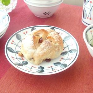 洋食器 Raspberry ラズベリー プチプレート お取り皿 |sara-cera-y