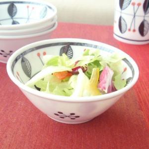 洋食器 Raspberry ラズベリー ミニボール |sara-cera-y