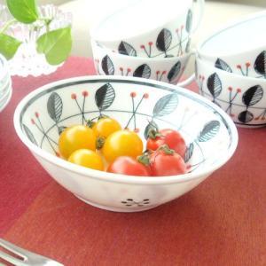 洋食器 Raspberry ラズベリー フルーツボール |sara-cera-y