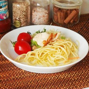 洋食器 スタイリッシュCafeシリーズ 白い食器 デザートプレート 〔お取り寄せ商品〕|sara-cera-y