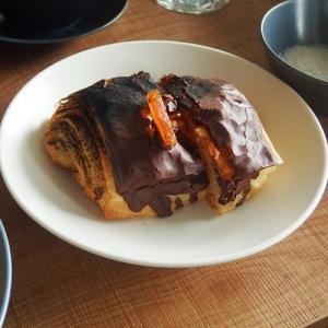 ナチュラルカフェ Cafeキッチン 洋食器 和食器 デイリープレート 18cm プレーン