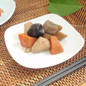 洋食器 OUTLETアウトレット 白い角 銘々皿 |sara-cera-y