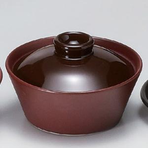 2/29までの価格!直火OK 耐熱調理器 蒸し器 蒸し鍋 鉄赤切立ボール 15cm