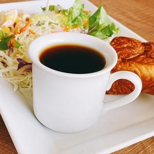 【SALE6/25まで】アウトレット 白い食器のイタリアンデミタスカップ 小さなマグ 返品交換不可 ...