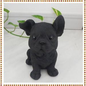 ★内容:横浜炭物語 ラブリードッグ犬シリーズ  ★サイズ:約13cm〜15cm 外箱11×14×17...