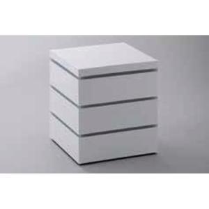21日までSALE価格!越前塗 15cm パーティボックス ホワイト 重箱 ABS樹脂 PE樹脂 ウレタン塗装 日本製|sara-cera-y
