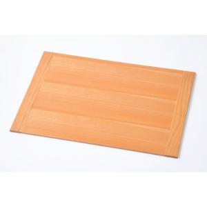 12/20までSALE!越前塗 雅乃 テーブルマット トレイ チェリー 木製 ウレタン塗装 日本製|sara-cera-y