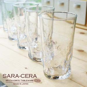 お盆休みセール!グラス ガラス かぶせ箱コレクション 和の趣タンブラー5客セット 専用箱入り|sara-cera-y