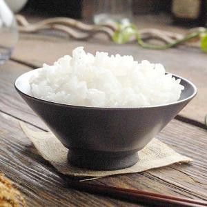 手のりがいい軽量 ご飯茶碗 (ブラウンシルバー 茶銀彩) 和食器 和皿 和風 飯碗 茶碗 陶器 手づくり|sara-cera