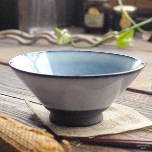 手のりがいい軽量 ご飯茶碗 (乳白均窯釉) 和食器 和皿 和風|sara-cera