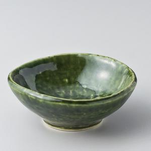 和食器 ちょこっと 織部豆 小鉢 豆鉢 ミニ プチ 小さな うつわ ボウル カフェ おしゃれ おうち 陶器 日本製|sara-cera