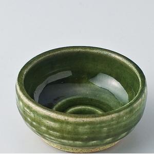和食器 ちょこっと 織部小鉢 豆鉢 ミニ プチ 小さな うつわ ボウル カフェ おしゃれ おうち 陶器 日本製|sara-cera