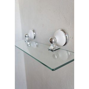 Glass・shelf|sara-style