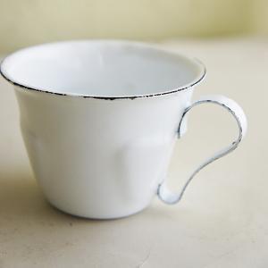 ホーロー・マグカップ|sara-style
