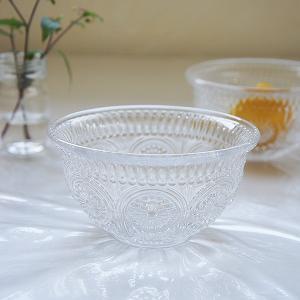 Glass・ボール|sara-style