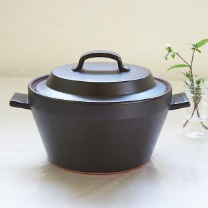 【7号サイズ】ラグー(茶)|sara-style