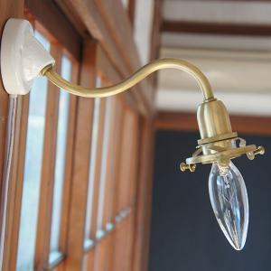 サイドランプ・ブランケット(c)|sara-style