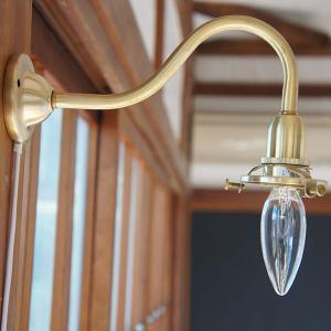 サイドランプ・ブランケット(b)|sara-style