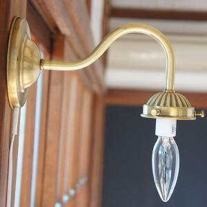 サイドランプ・ブランケット(a)|sara-style