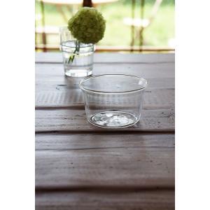 【Sara-Cafe】Glassボール60mm|sara-style