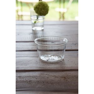 【Sara-Cafe】Glassボール90mm|sara-style