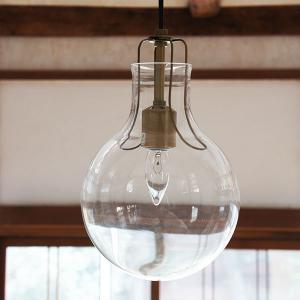 Glassライト(RO)|sara-style