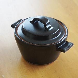 【5号サイズ】ラグー(茶)|sara-style