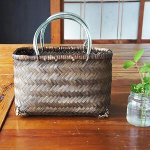 竹かご(b)S|sara-style