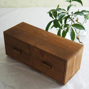 oldwoodテーブルチェストS|sara-style