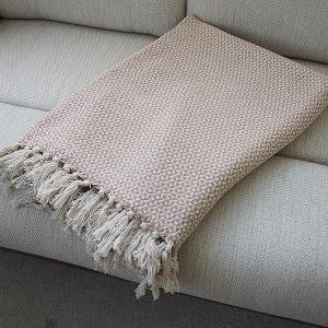 手織りコットン・マルチクロス(a)|sara-style