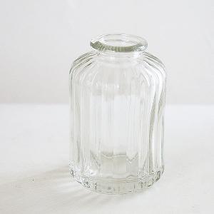 Glassミニベース(e)|sara-style