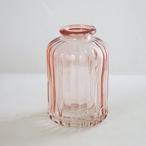 Glassミニベース(d)|sara-style
