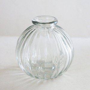 Glassミニベース(c)|sara-style