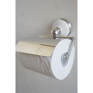 Paper・holder|sara-style