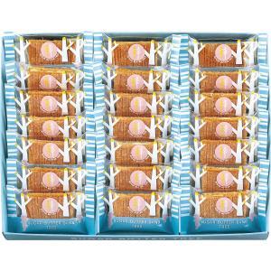 シュガーバターサンドの木(21個入) 012502