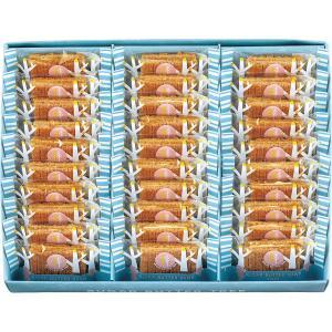 シュガーバターサンドの木(30個入) 012503