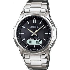 カシオ ソーラー電波腕時計 WVA-M630D...の関連商品6