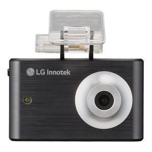 LG Innotek 前後2カメラ 液晶付ドライブレコーダー...