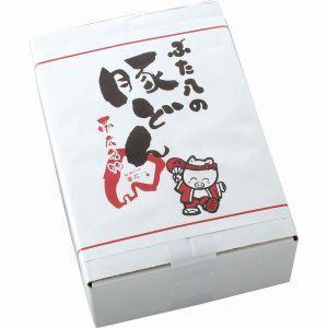 帯広名物 ぶた八の豚丼の具(4食) 3007−60|saradakan-tuboiten|02