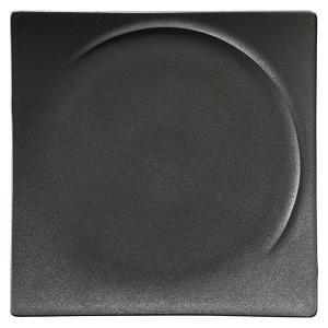サイズ:26×3.1cm 【入数:5】  (シリーズコード:EFBDB1E9EFBDBA)