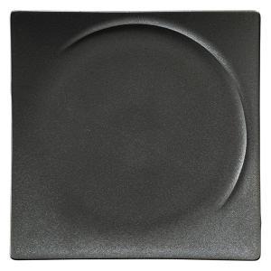 サイズ:21×2.5cm 【入数:5】  (シリーズコード:EFBDB1E9EFBDBA)