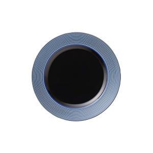 サイズ:28×2.9cm 【入数:5】  (シリーズコード:EFBE97ECEFBE99)