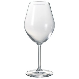 (業務用・ワイングラス)ワイン/シャンパン アロマップ フルーティー 35 (入数:6)