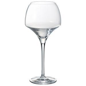 (業務用・ワイングラス)ワイン/シャンパン オープンナップ タニック 55 (入数:6)