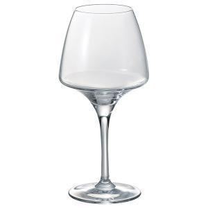 (業務用・ワイングラス)ワイン/シャンパン オープンナップ プロ・テイスティング 32 (入数:6)