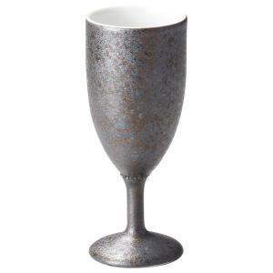 (業務用・ワイングラス)プレノ ワインカップ(弥勒)(入数:5)|sarara-tt