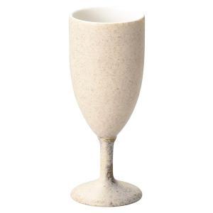 (業務用・ワイングラス)プレノ ワインカップ(絹衣)(入数:5)|sarara-tt