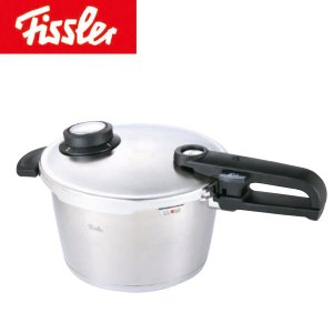 (業務用・圧力鍋)フィスラー プレミアムプラス 圧力鍋 2.5L(入数:1)|sarara-tt