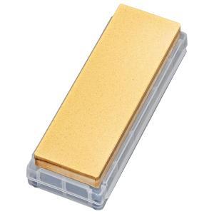 【入数:1】  サイズ:210×70×H5mm(砥石実寸) 砥石ケース寸法:224×85×H35mm...