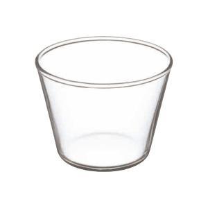 (業務用・カップ)イワキ スイーツカップ KBT942 (ゼリー)(入数:1)|sarara-tt